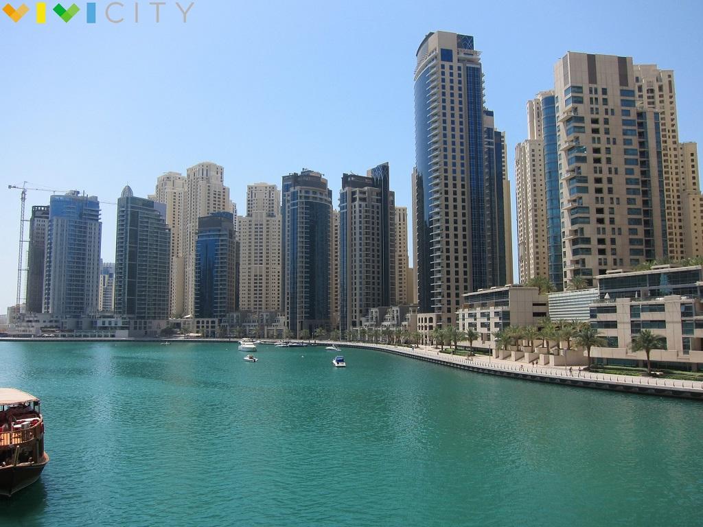 Cosa vedere a dubai in 3 giorni vivi dubai for Dubai cosa vedere in un giorno